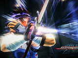 How Classic Strider Compares to Modern Strider