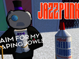 Absolute and utter weirdness - Jazzpunk Gameplay
