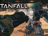 Capture the Flag Triple Threat - Titanfall