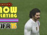 FIFA 15 Pre-Release Live Stream