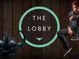Escape Goat 2, inFamous: Second Son, Reaper of Souls - The Lobby