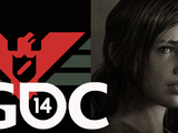 A Word From The Winners - GDC and IGF 2014