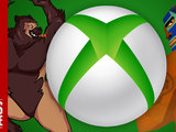 25 new indie games confirmed for Xbox One - GS News Update