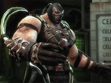 Injustice: Gods Among Us - PS4 Launch Highlight