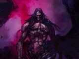 Castlevania: Lords of Shadow 2 - Development Diary 2
