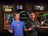 Best Rainbow Six Game? Deus Ex: Mankind Divided Leaked and What's Left in 2015? - The Lobby [Full Episode]