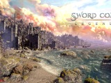 Sword Coast Legends - Gameplay Trailer