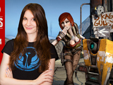 Backwards Compatibility On Xbox One; New Borderlands Game? - GS Daily News