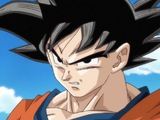 Dragon Ball Z: Battle of Z - A Fierce Battle of Gods Trailer