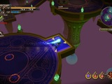 The Witch and the Hundred Knight - Tochka Mini Trailer