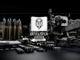 Graphics - World of Tanks: Developer Diaries 2014