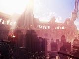 Styx: Master of Shadows - Teaser Trailer