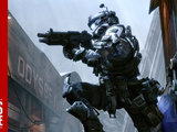 GS News Update - Titanfall launch sees Xbox One sales almost double in the UK