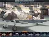 World of Warplanes - Ammunition and Consumables Tutorial Video