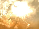 Blackguards - Teaser Trailer