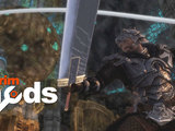 Final Fantasy Arena Fighting! - Top 5 Skyrim Mods of the Week