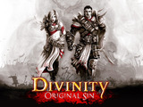 Divinity: Original Sin - Now Playing