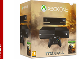 Xbox One Titanfall bundle drops to $450 at Walmart and Best Buy - GS News Update