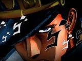 JoJo's Bizarre Adventure: All-Star Battle - Story Trailer: Part 1