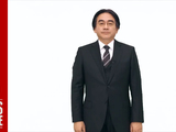 GS News Update: Nintendo President Re-Elected As Wii U Sales Rise