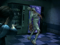 Video Features: New Releases: Resident Evil, Donkey Kong, Van Helsing, & Call of Juarez - May 20th - 26th