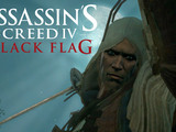 Assassin's Creed IV: Black Flag - Launch Trailer
