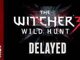 The Witcher 3 delayed to February 2015 - GS News Update