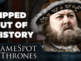 GameSpot GameSpot of Thrones