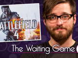 The Waiting Game - Battlefield 4