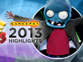 Video Features: E3 Highlights: Best Publishers - EA, Ubisoft, Nintendo, Square
