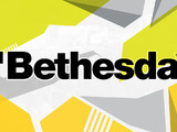 Bethesda Press Conference - E3 2015
