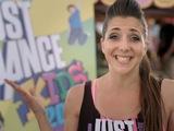 Just Dance Kids 2014 - Launch Trailer