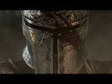 Dark Souls II - Curse of the Dark EU Launch Trailer