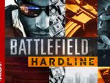 Battlefield Hardline video leaks online - GS News Update