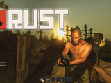 Rust Early Access Video Review