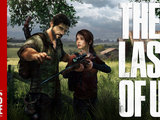 Sony looking into The Last of Us PS4 discount for those with a PS3 copy - GS News Update