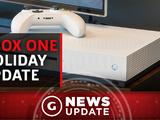 GameSpot GS News Updates