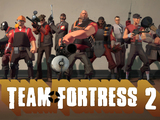 Team Fortress 2 - Updated Review