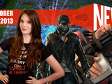 GS Daily News - Watch Dogs delayed, Microsoft not threatened by Steam