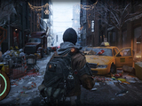 Will The Division Break Ubisoft's Formula? - The Lobby