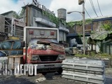 The Last of Us - Patch 1.05 Trailer