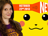 GS Daily News - Titanfall launch date, scary Pikachu + PS4 avoided touchscreen