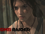 Things we'd like to see in the next Tomb Raider