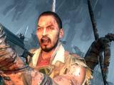 New Releases: CoD: Black Ops 2, Scribblenauts: DC Comics, FIFA, Godus & Deadfall - Sep 22nd - 28th
