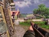 Enemy Front - World War II Tactics Trailer