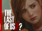 GS News Update: Possible Last of Us 2 Concept Art Teased?