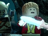 LEGO The Hobbit - Announcement Trailer