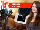 GS Daily News - Sony doesn't care about figures + Titanfall player count details!