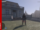 Assassin's Creed 2014 in Paris on Xbox One and PS4 - GS News Update