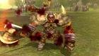 Pandora Saga - Astian Battle Arean Update